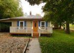Bank Foreclosure for sale in Jonesboro 62952 W UNION ST - Property ID: 4301949822