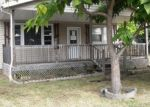 Bank Foreclosure for sale in Pocahontas 62275 W KAVANAUGH ST - Property ID: 4301972590