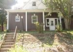 Bank Foreclosure for sale in Belleville 62220 SAINT CLAIR AVE - Property ID: 4302029974