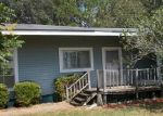 Bank Foreclosure for sale in Adel 31620 MCCONNELL BRIDGE RD - Property ID: 4302125438
