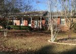 Bank Foreclosure for sale in Ashburn 31714 WHATLEY DR - Property ID: 4302129378