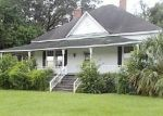 Bank Foreclosure for sale in Thomasville 31792 US HIGHWAY 19 S - Property ID: 4302171871
