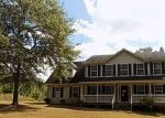 Bank Foreclosure for sale in Shiloh 31826 JOHN HOWARD RD - Property ID: 4302175366