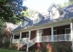 Bank Foreclosure for sale in Pine Mountain 31822 PIEDMONT LAKE RD - Property ID: 4302176238