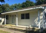 Bank Foreclosure for sale in Delmar 19940 SAINT GEORGE RD - Property ID: 4302405302