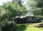 Bank Foreclosure for sale in Hamden 06514 W SHEPARD AVE - Property ID: 4302430711