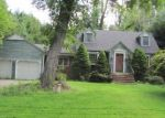 Bank Foreclosure for sale in Wolcott 06716 CENTRAL AVE - Property ID: 4302461364