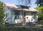 Bank Foreclosure for sale in Rocky Ford 81067 N 3RD ST - Property ID: 4302565606