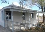 Bank Foreclosure for sale in Cedaredge 81413 2375 RD - Property ID: 4302573934