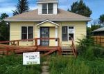 Bank Foreclosure for sale in Walsenburg 81089 E 5TH ST - Property ID: 4302574361