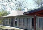 Bank Foreclosure for sale in Hillrose 80733 MARIETTA ST - Property ID: 4302576557