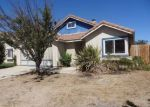 Bank Foreclosure for sale in Perris 92571 DAYSTAR DR - Property ID: 4302669852