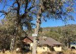 Casa en Remate en Mariposa 95338 COLORADO RD - Identificador: 4302760501