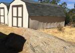 Casa en Remate en Mariposa 95338 CLOUDS RST - Identificador: 4302761375