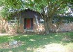 Casa en Remate en Newport 72112 PATTERSON ST - Identificador: 4302866490