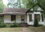 Casa en Remate en Lamar 72846 S CUMBERLAND ST - Identificador: 4302897141