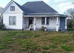 Bank Foreclosure for sale in Gallion 36742 US HIGHWAY 80 - Property ID: 4303208549