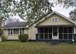 Bank Foreclosure for sale in Weaver 36277 RUSSELL DR - Property ID: 4303221696