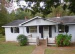 Bank Foreclosure for sale in Hurtsboro 36860 BATTLE RD - Property ID: 4303223891