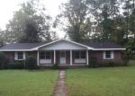Bank Foreclosure for sale in Sylacauga 35150 COMMERCE DR - Property ID: 4303284316