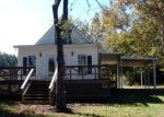 Bank Foreclosure for sale in Moundville 35474 RIVERVIEW BEACH RD - Property ID: 4303303590