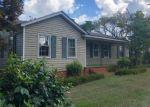 Casa en Remate en Bennettsville 29512 HIGHWAY 9 E - Identificador: 4303349581