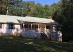 Bank Foreclosure for sale in Mount Airy 30563 JESS KINNEY RD - Property ID: 4303364917