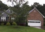 Bank Foreclosure for sale in Wilmington 28409 NEEDLE SOUND WAY - Property ID: 4303370604