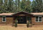 Casa en Remate en Saint Matthews 29135 SAND MOUNTAIN WAY - Identificador: 4303692961