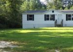 Bank Foreclosure for sale in Newtown 23126 ROUNDABOUT RD - Property ID: 4303731489