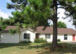 Bank Foreclosure for sale in Sulphur Springs 75482 TEXAS HIGHWAY 19 S - Property ID: 4303815133