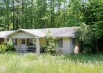 Bank Foreclosure for sale in Almond 28702 NC HIGHWAY 28 N - Property ID: 4304044195