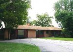 Bank Foreclosure for sale in Omaha 68152 COUNTRY CLUB RD - Property ID: 4304127416
