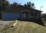Bank Foreclosure for sale in Frohna 63748 PCR 432 - Property ID: 4304160260