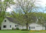 Bank Foreclosure for sale in Sanborn 56083 120TH ST - Property ID: 4304170786