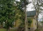Bank Foreclosure for sale in Wells 56097 5TH ST NW - Property ID: 4304176471