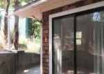 Bank Foreclosure for sale in Fairfax 94930 MOUNTAIN VIEW RD - Property ID: 4304467732
