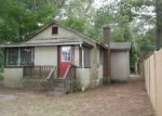 Bank Foreclosure for sale in Norton 02766 KING PHILIP RD - Property ID: 4304705544