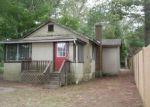 Casa en Remate en Norton 02766 KING PHILIP RD - Identificador: 4304705544