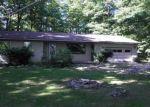 in Lake Leelanau 49653 E KIRT RD - Property ID: 4305029197