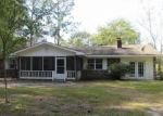 Bank Foreclosure for sale in Hortense 31543 HORTENSE SCREVEN RD - Property ID: 4305112421