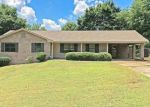 Bank Foreclosure for sale in Phenix City 36870 KITTRELL DR - Property ID: 4305290681