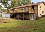 Bank Foreclosure for sale in Gretna 24557 PITTSVILLE RD - Property ID: 4305325726