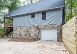 Bank Foreclosure for sale in Ringgold 30736 AKINS RD - Property ID: 4305359438