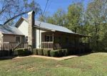 Bank Foreclosure for sale in Elberton 30635 RIVER RD - Property ID: 4305425125