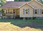 Bank Foreclosure for sale in Water View 23180 LANGFORD LN - Property ID: 4305499140