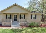 Bank Foreclosure for sale in Rocky Point 28457 MILL POND TRL - Property ID: 4305521489