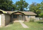 Bank Foreclosure for sale in Memphis 79245 GRUNDY ST - Property ID: 4305527624
