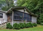 Bank Foreclosure for sale in Murphy 28906 WEHUTTY RD - Property ID: 4305636230