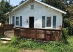 Bank Foreclosure for sale in Burgaw 28425 BELL WILLIAMS RD - Property ID: 4305661193